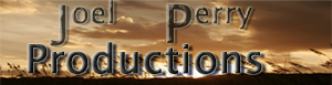 Joel Perry Productions