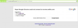 Netflix-down-chrome